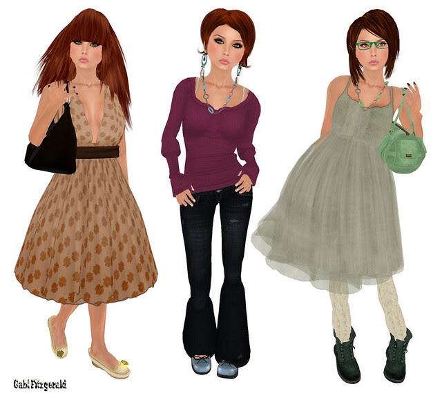 newbie style challenge 4