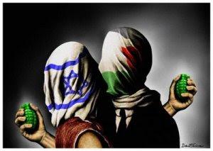 Israel diz que reformulará cooperação com Unesco após admissão da Palestina