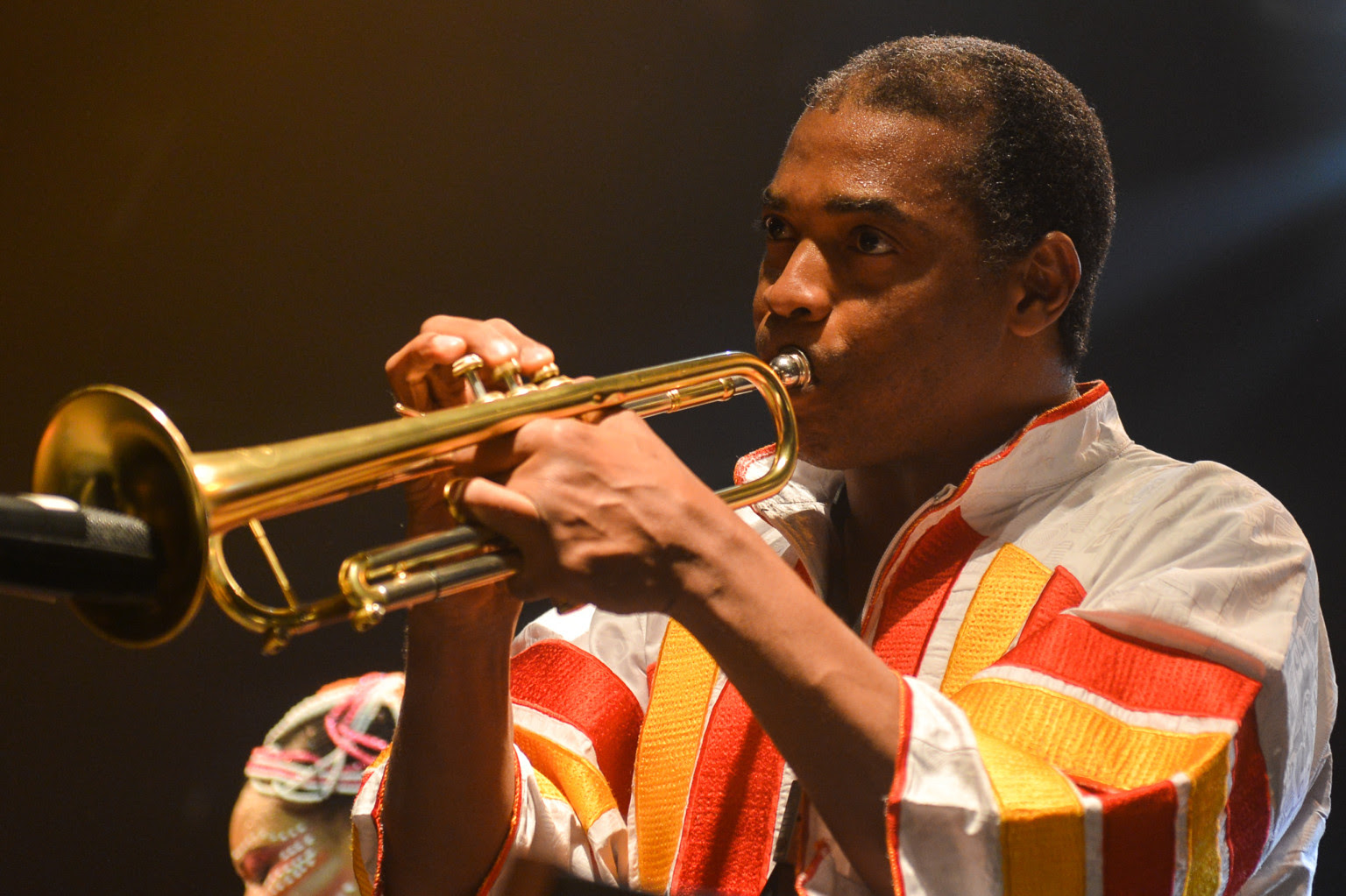 Image result for images of femi kuti