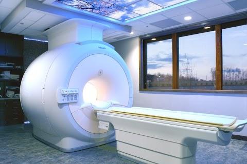 KISAH TEROWONG MRI DAN CLAUSTROPHOBIC OLEH DR HJ MUHAMMAD BIN HJ ZOLKIFLI