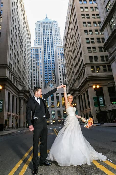 47 best Lacuna Lofts Chicago Wedding images on Pinterest