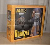 photo roboizer_box11.jpg