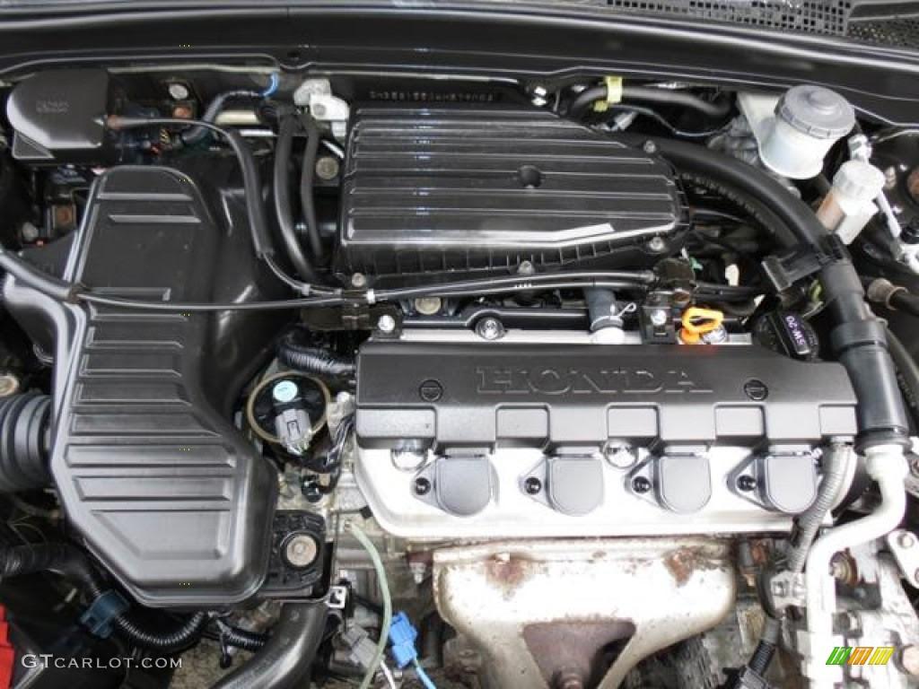 Diagram 2003 Honda Civic Lx Engine Diagram Full Version Hd Quality Engine Diagram Scot Yti Fr