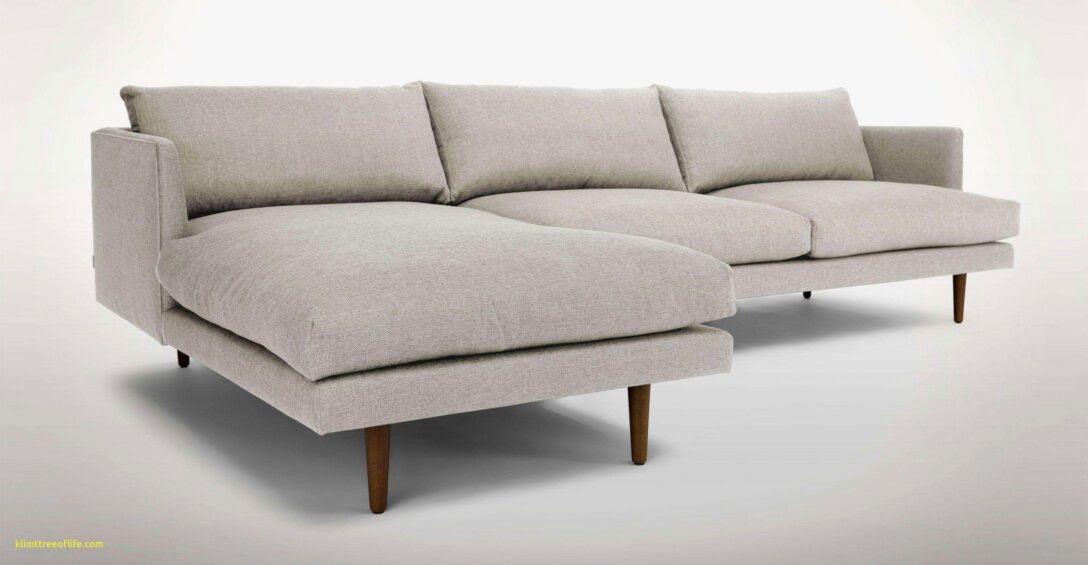 Chesterfield Sofa Grau Samt Couch 2 Sitzer Stoff Otto ...