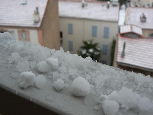 neige et grêle.jpg