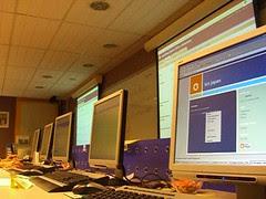 NLB Academy - LAS Blog Course 19 Jul 06