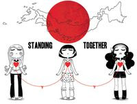 aider-le-japon-illya