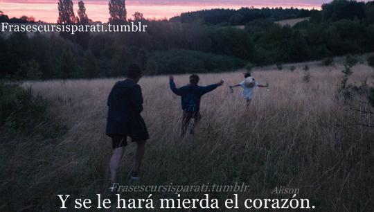 Tumblr Textos Frases Odio Amor Myphotos Photos Versos Mierda