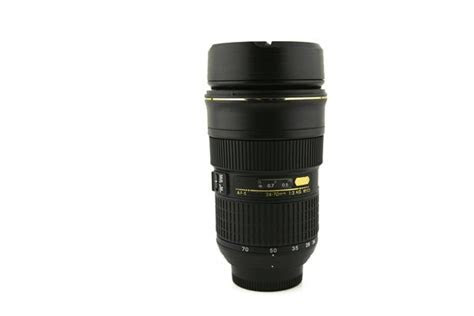 46 best images about Nikon zoom lenses on Pinterest
