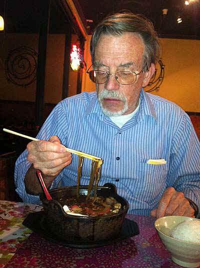 sukiyaki.JPG (66535 bytes)