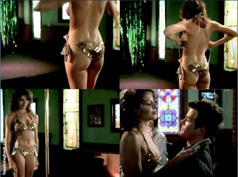 Marisa Petroro Nude Hot Photos/Pics | #1 (18+) Galleries
