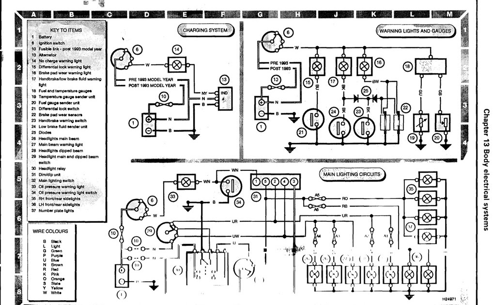 Pioneer Mvh-S21Bt Wiring Harness Diagram from lh5.googleusercontent.com