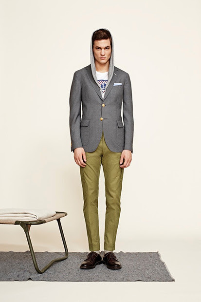 029-361-gant-rugger-2013-pre-fall-american-colony-lookbook-9