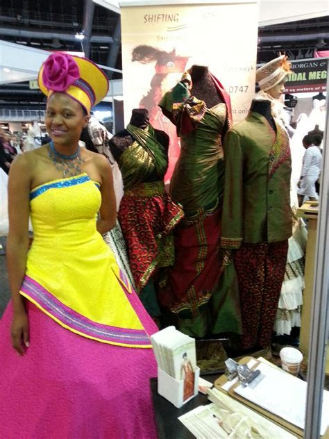 African Couture (@ShiftingSandsAC)   Twitter