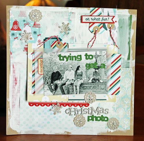 Christmas-Photo---Layout