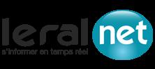 leral.net   S'informer en temps réel