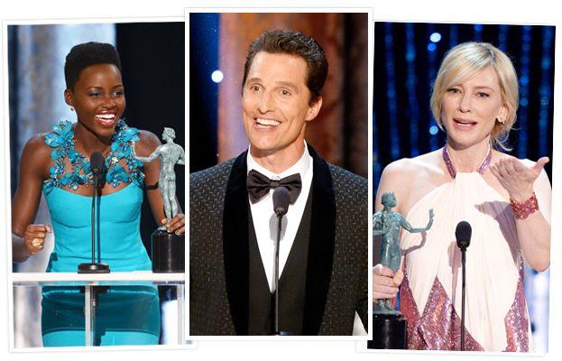 2014 SAG Awards photo 011814-sag-recap-623.jpg