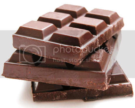 Chocolate Picture,Picture of Chocolate
