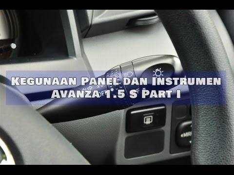 Cara Mematikan Wiper Mobil Avanza | 10 Wiper Jual Harga Murah