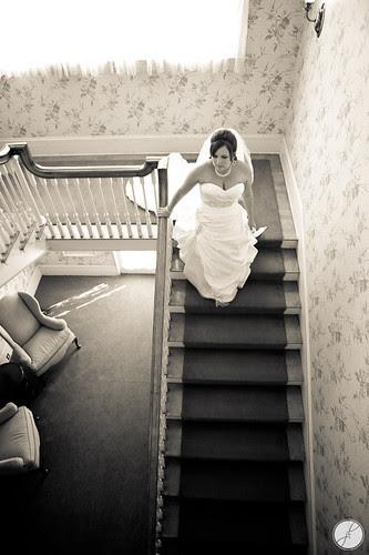 Kelsey-Wedding7