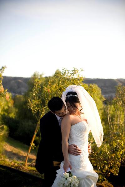 Affordable Wedding Photography Atlanta: Cafe Crystal Covewedding Ceremonyreception Venuecalifornia