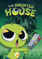 Haunted House: Secret of the Ghost..., The - Season 1