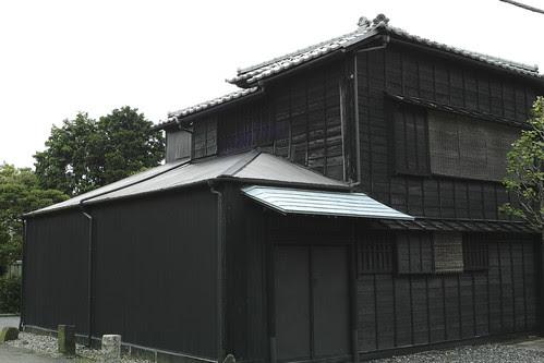 SDIM0038