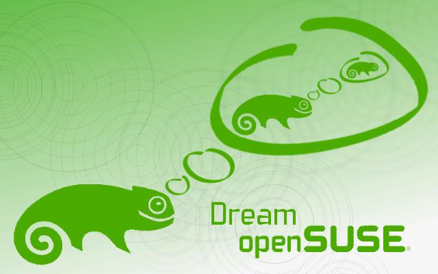 http://victorhckinthefreeworld.files.wordpress.com/2012/02/dream_opensuse.png