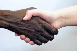 Consciência Negra e ternura dos povos