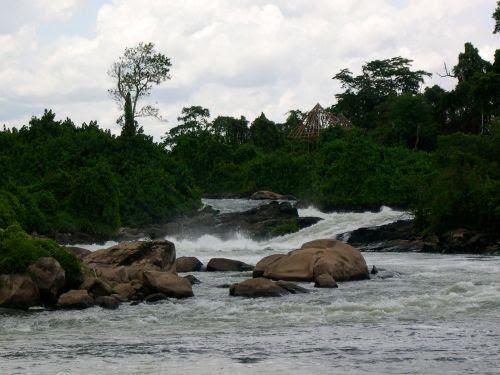 rapids2