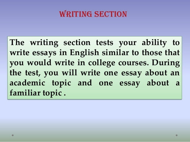 how to write college application essay campus visits college interviews combo pack