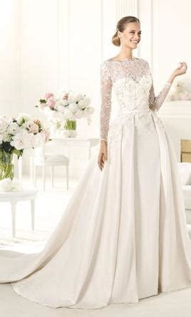 Elie Saab Wedding Dresses For Sale   PreOwned Wedding Dresses