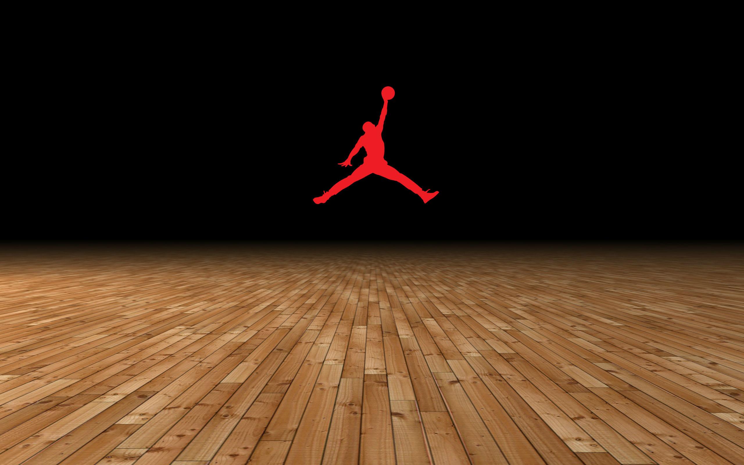 Jordan Logo Wallpaper Hd 68 Images
