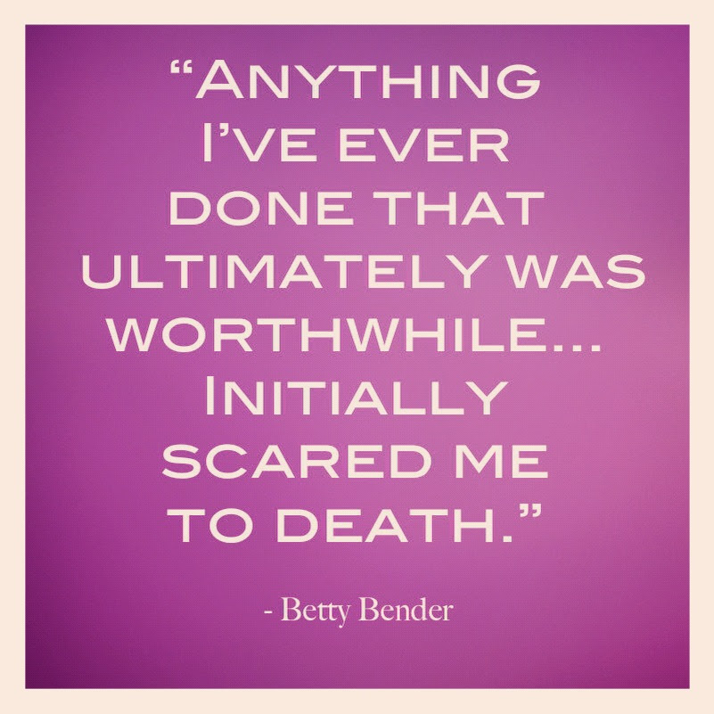 Rem Runners Top 13 Inspirational Quotes 8 Do Something Extraordinary