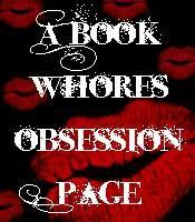 A Book Whores Obsession Page