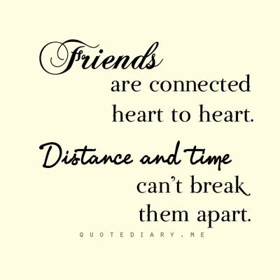 5 Pros Of Having A Long Distance Best Friend