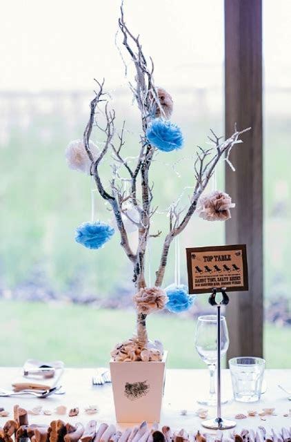 80 Creative Non Floral Wedding Centerpieces   Weddingomania