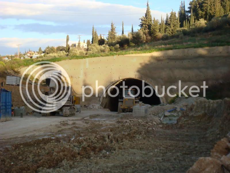 http://i652.photobucket.com/albums/uu245/pindos10/RAILWAYS/DSC02456.jpg