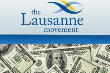 lausana-Prosperidad
