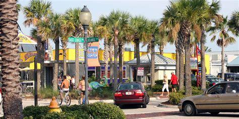 One Ocean: The Art of Luxury in Jacksonville, Florida