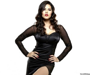 full hd images of sunny leone 300x250 Sunny Leone HD Wallpapers