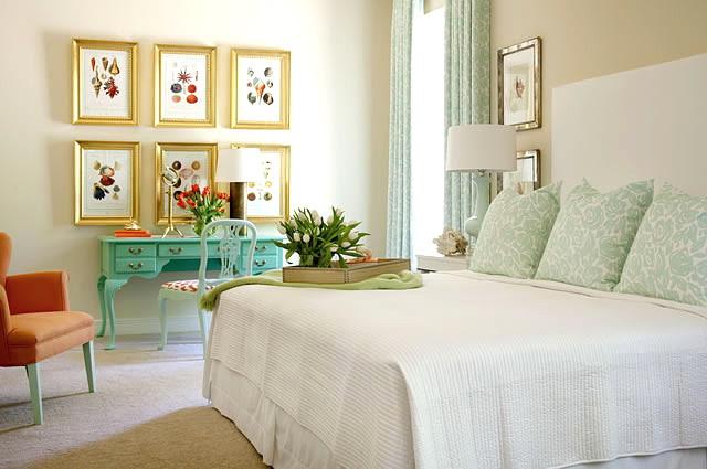 Interior Designer Tobi Fairley - Home Bunch - An Interior Design ...