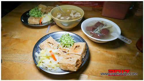 水湳臭豆腐03.jpg