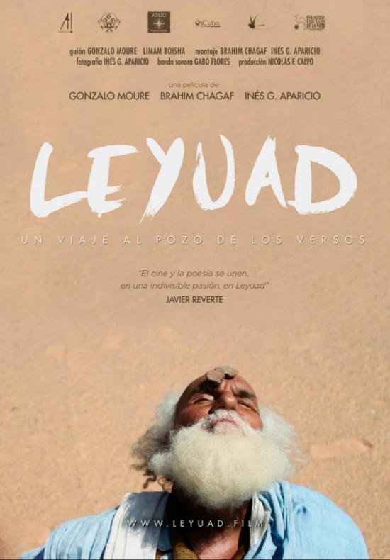Leyuad_un_viaje_al_pozo_de_los_versos-
