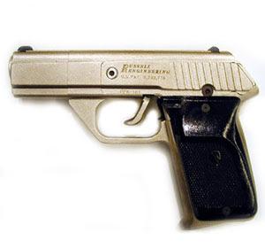 Ng pistol PPK SN.jpg
