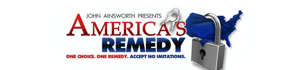 http://www.americasremedy.com/images/americasremedy_logo.png