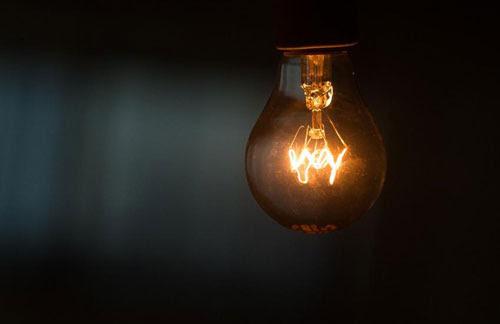 lampadas-incandescentes5-850x550