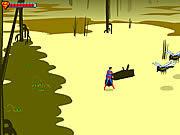 Jogar Batman and superman adventures world finest gauntlet of doom 2 Jogos