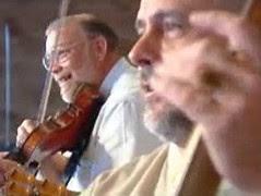 Bluegrassers