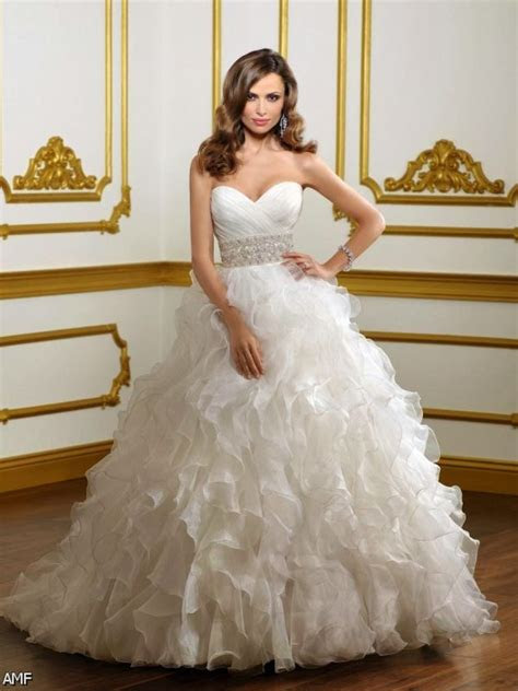 ideas  expensive wedding dress  pinterest